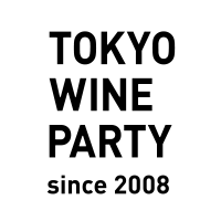 TOKYO WINE PARTY